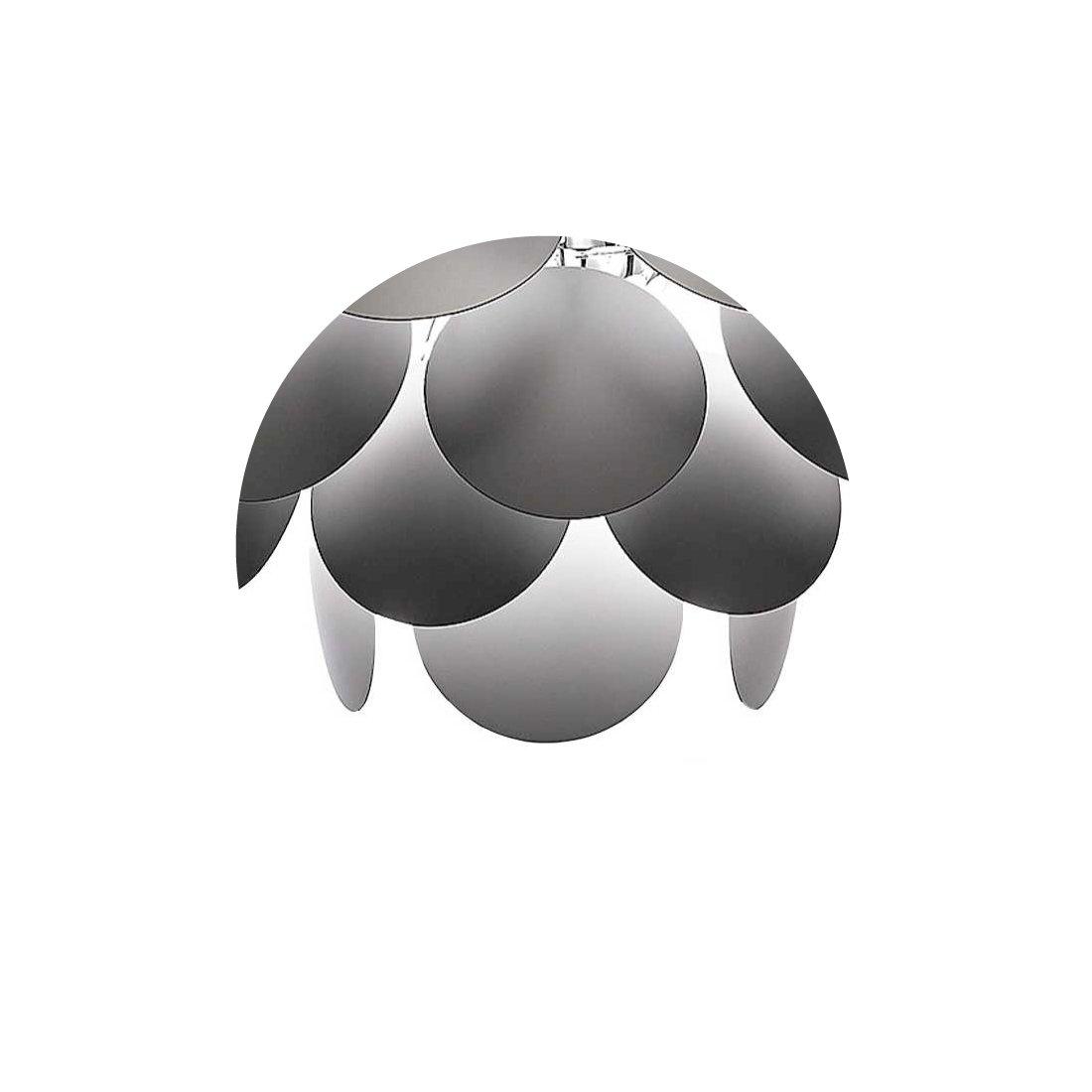 Marset Discocó C68 Plafondlamp Grijs