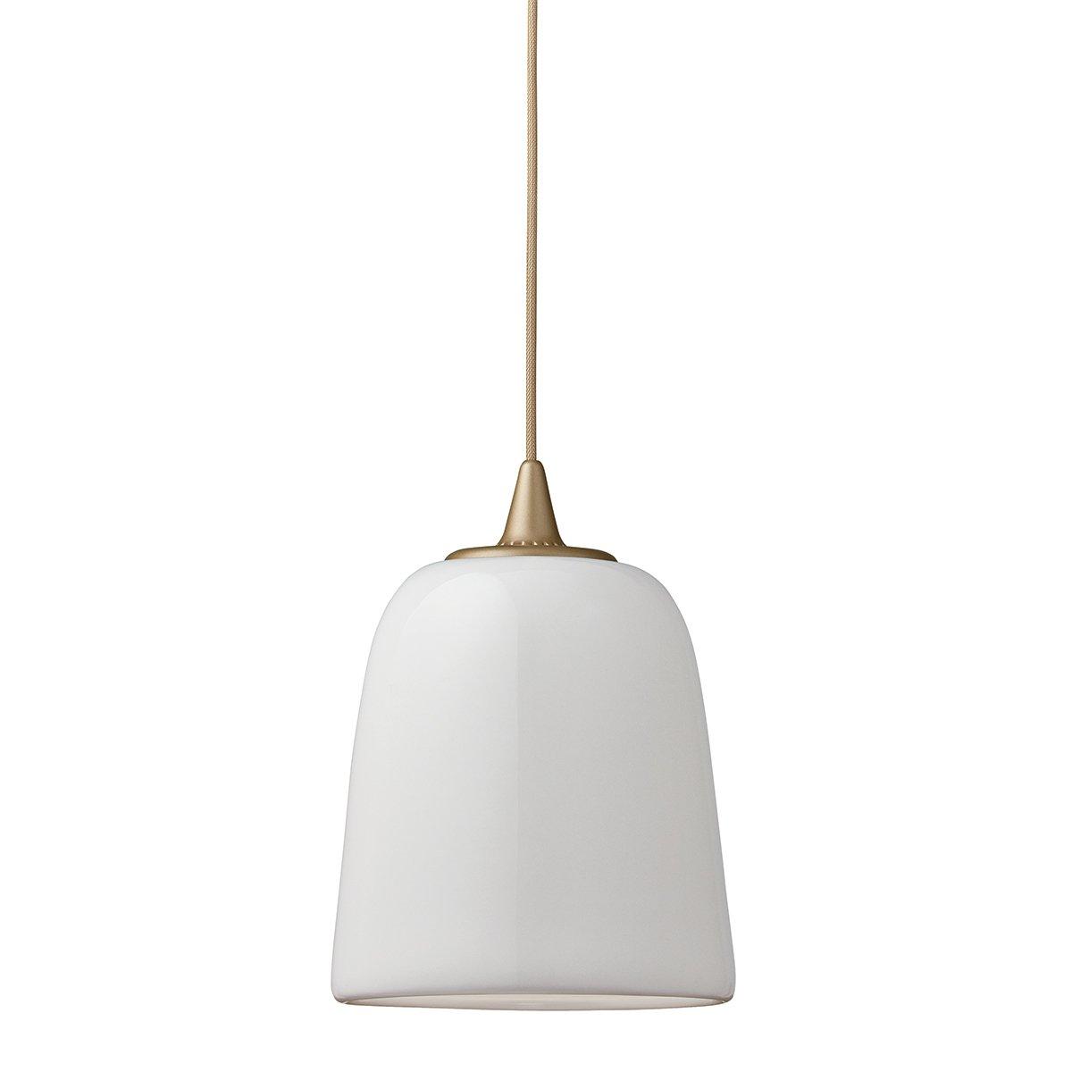 Lightyears Dogu Hanglamp - Goud
