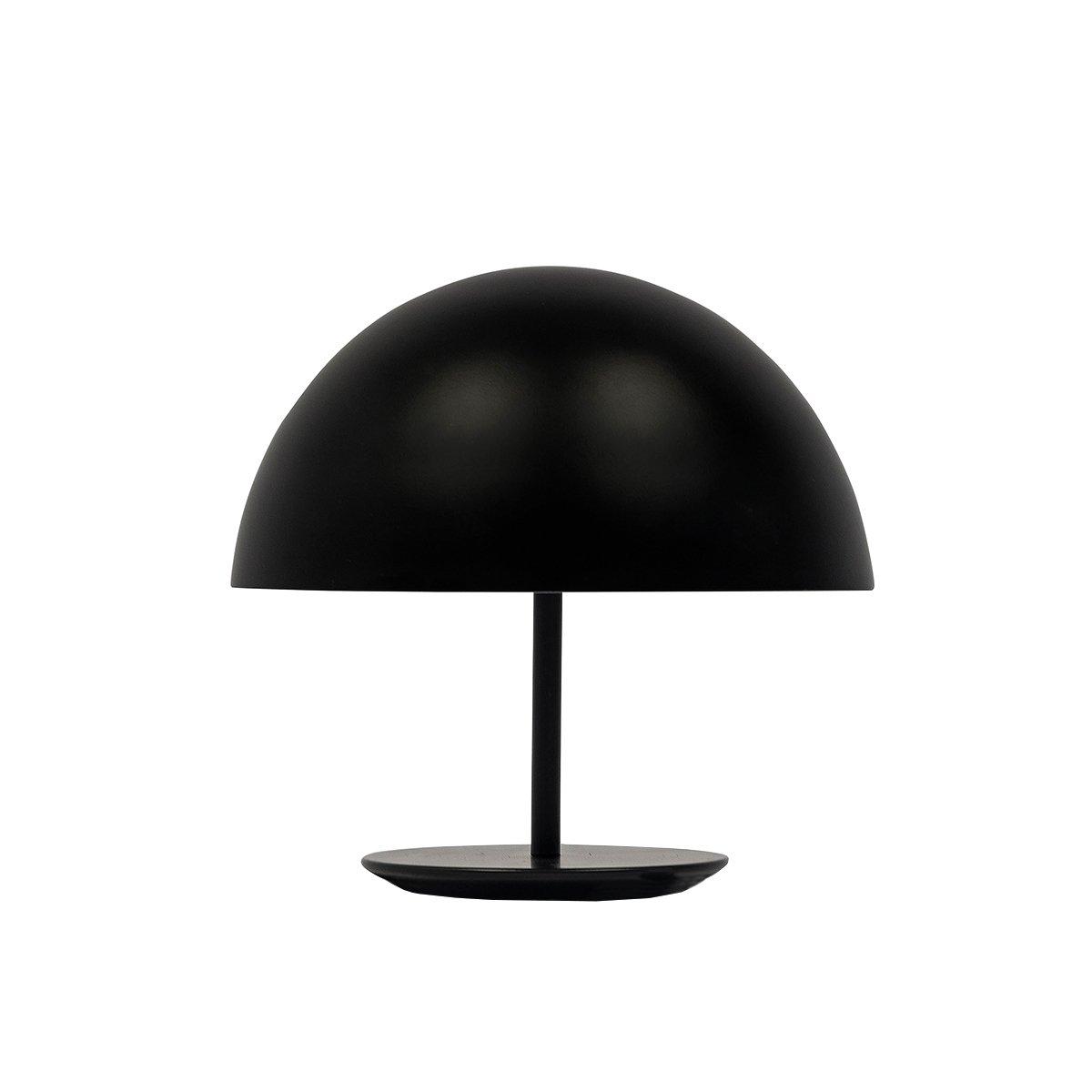 Mater Baby Dome Tafellamp - �25/Zwart