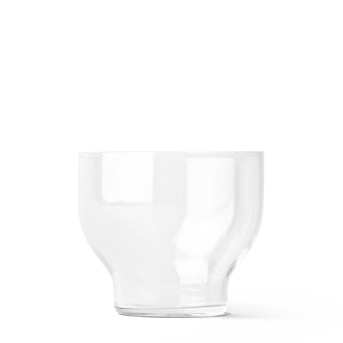 Menu Design Stackable Glas 18 cl