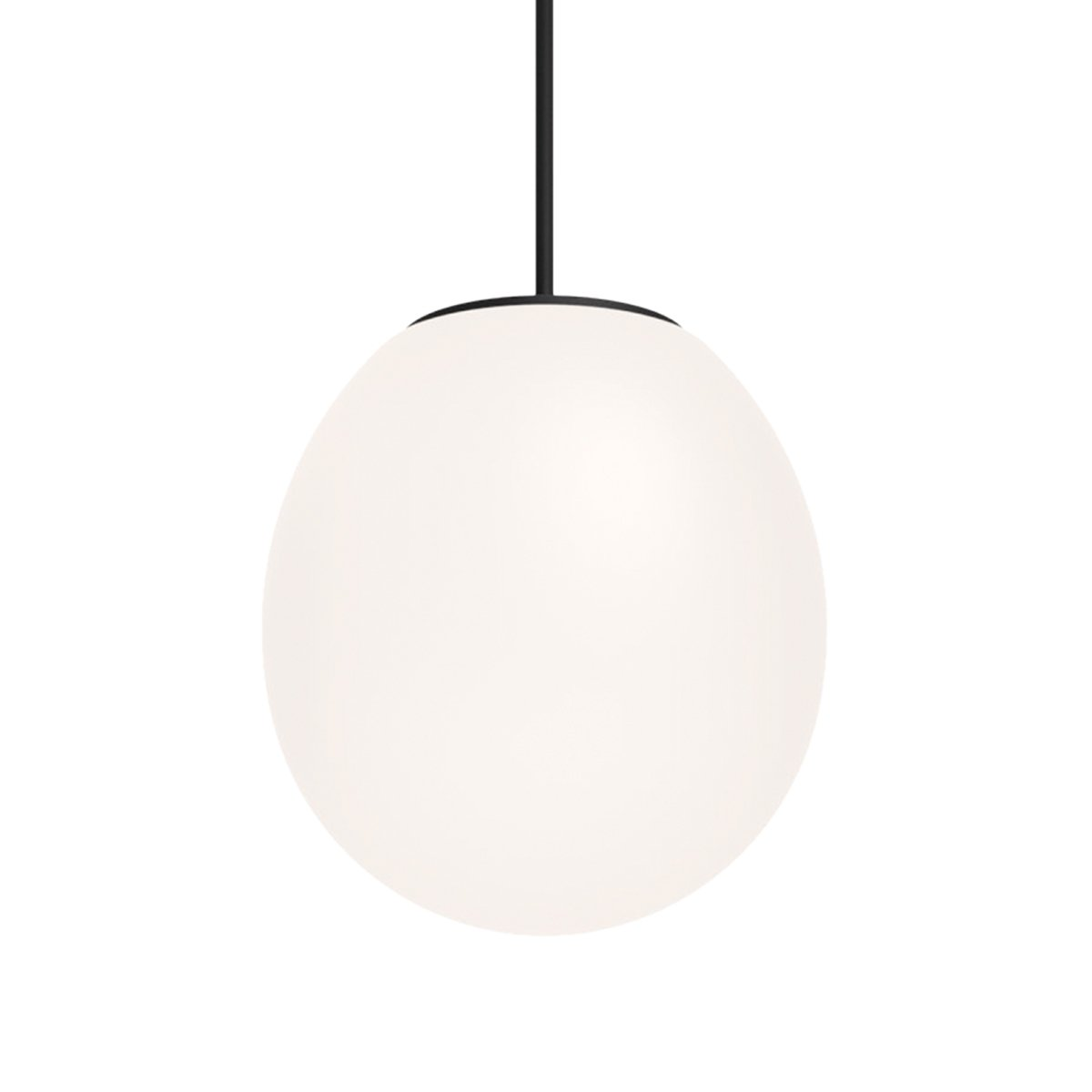 Wever & Ducr� Dro Hanglamp 2.0 - Wit