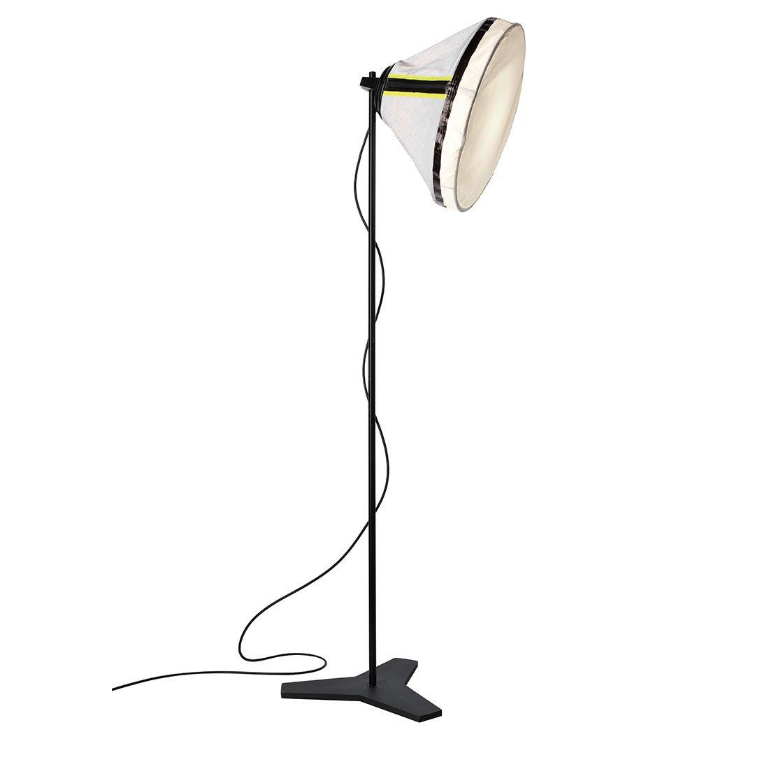 Drumbox Vloerlamp - Diesel