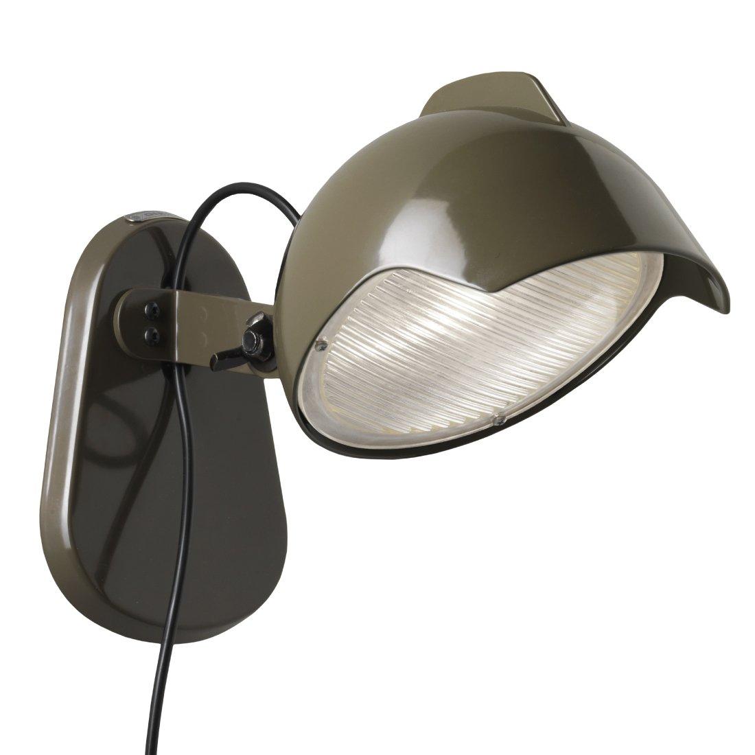 Duii Mini Wandlamp - Diesel