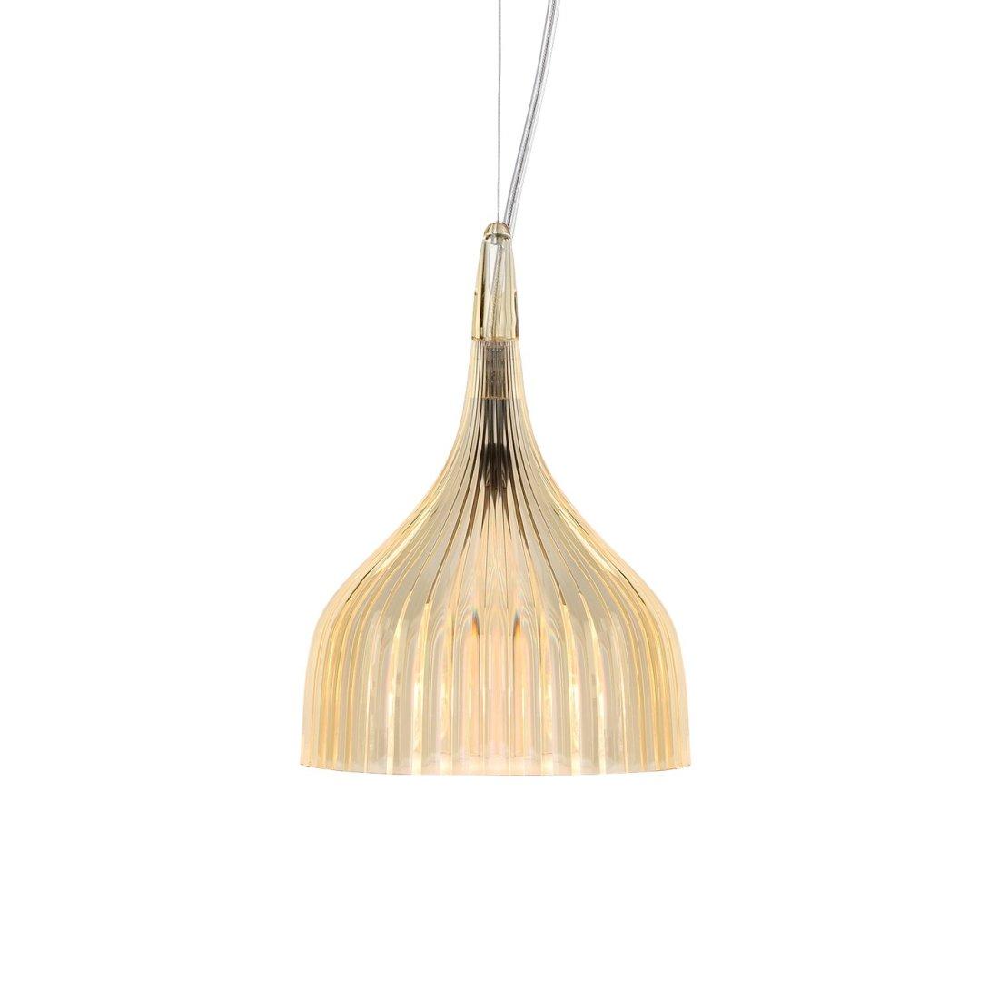 � Hanglamp - Kartell