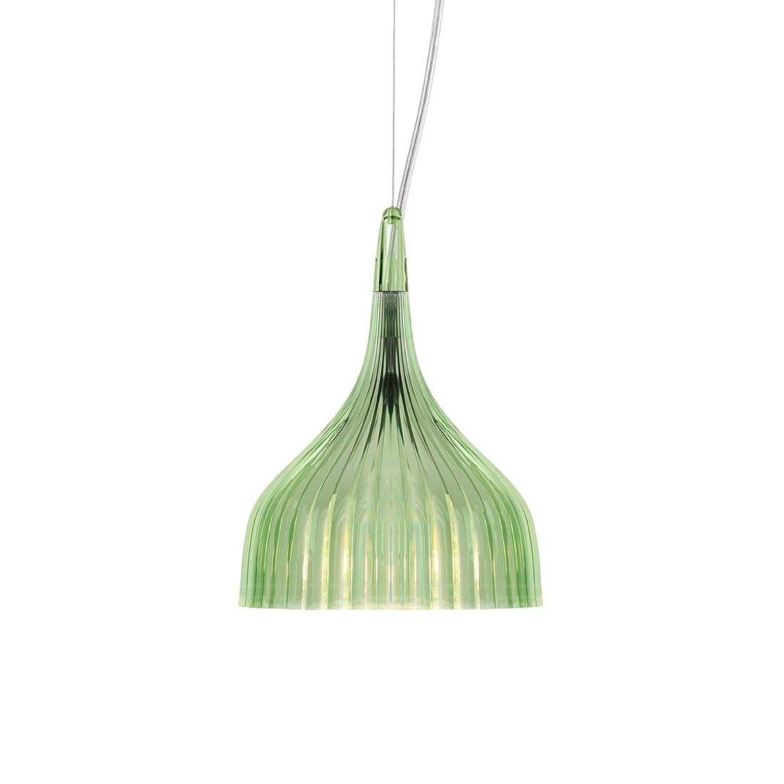 Kartell � Hanglamp Groen