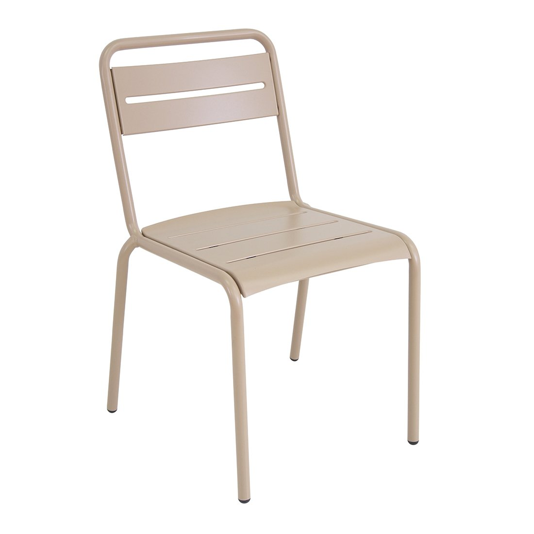 EMU Star Chair Stoel Cr�me 71