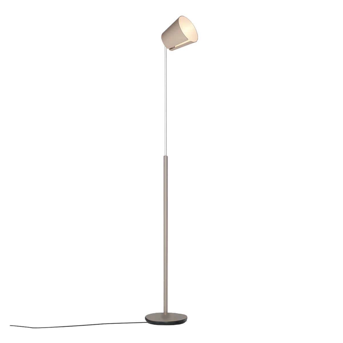 Baltensweiler FEZ DTW Vloerlamp Small - Brons