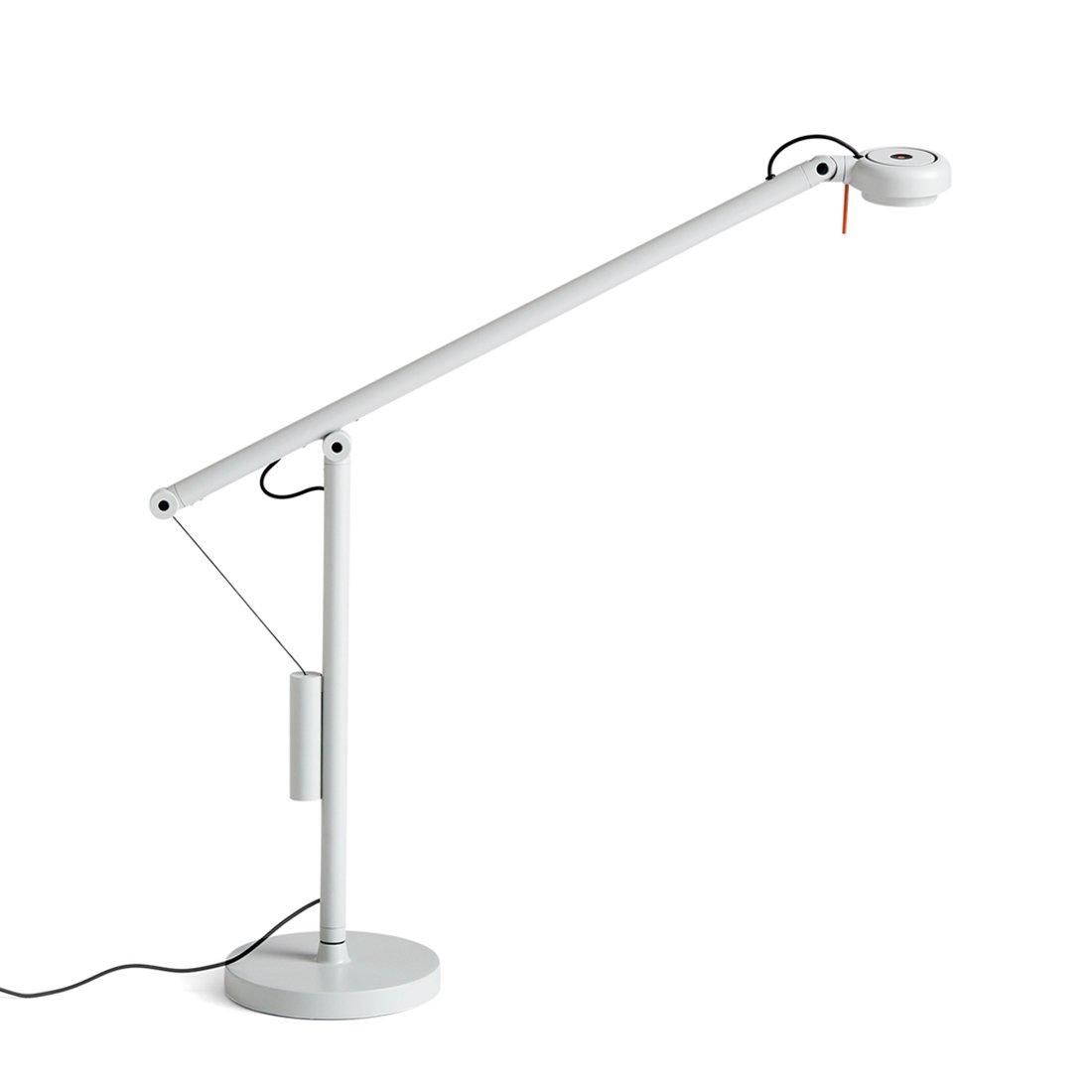 HAY Fifty-Fifty Bureaulamp Mini