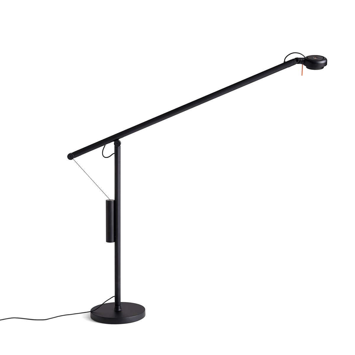HAY Fifty-Fifty Bureaulamp