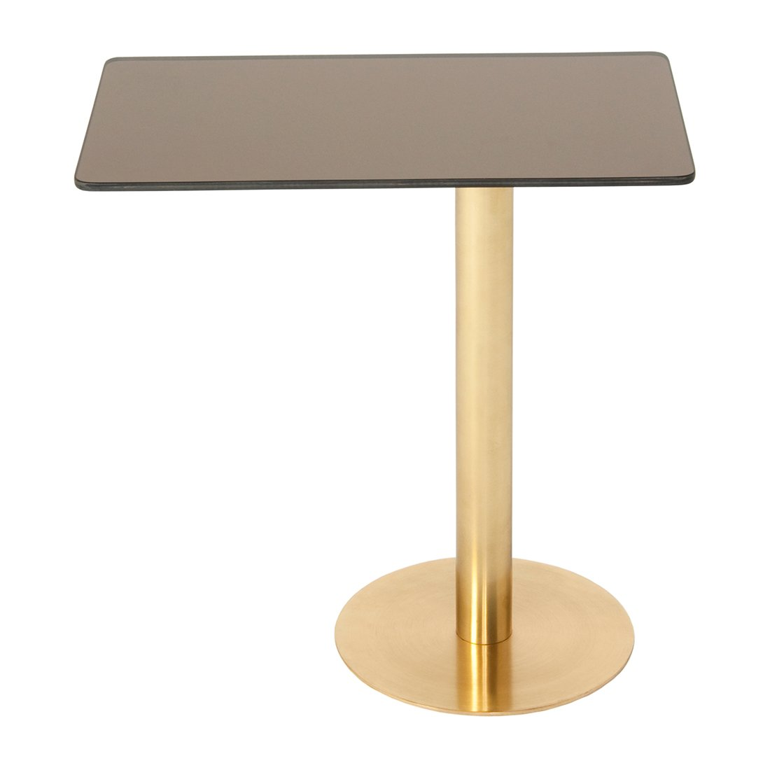 Tom Dixon Flash Rectangle Table Tafel