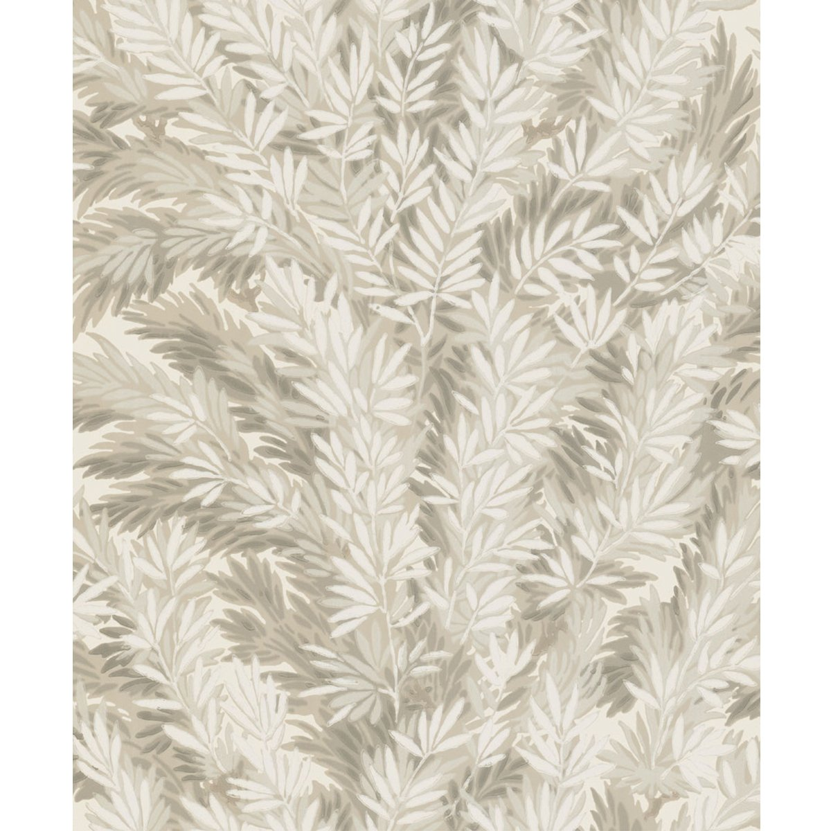 Cole & Son Florencecourt Behang - 1001005