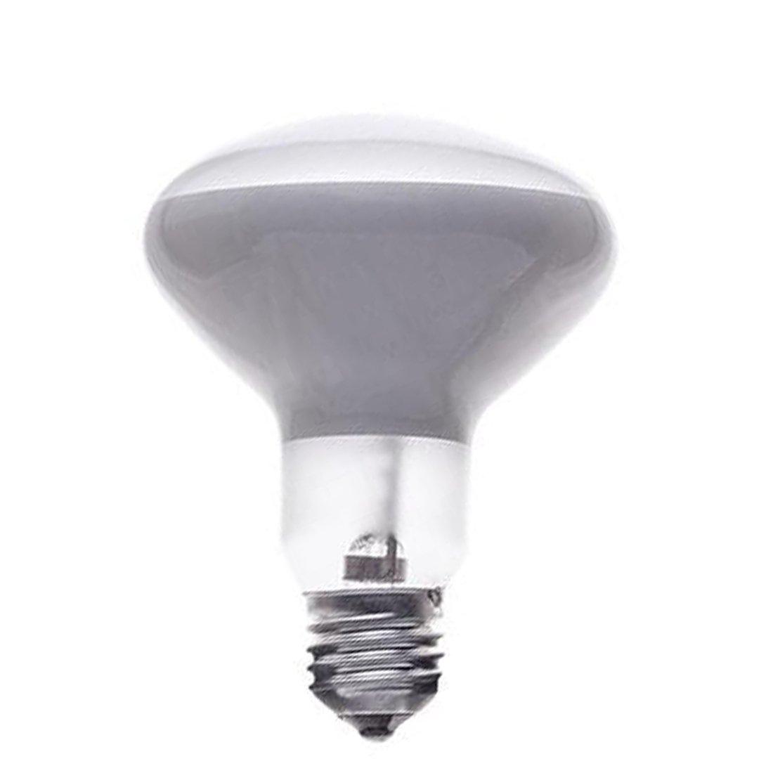 FLOS LED E27 8W R125