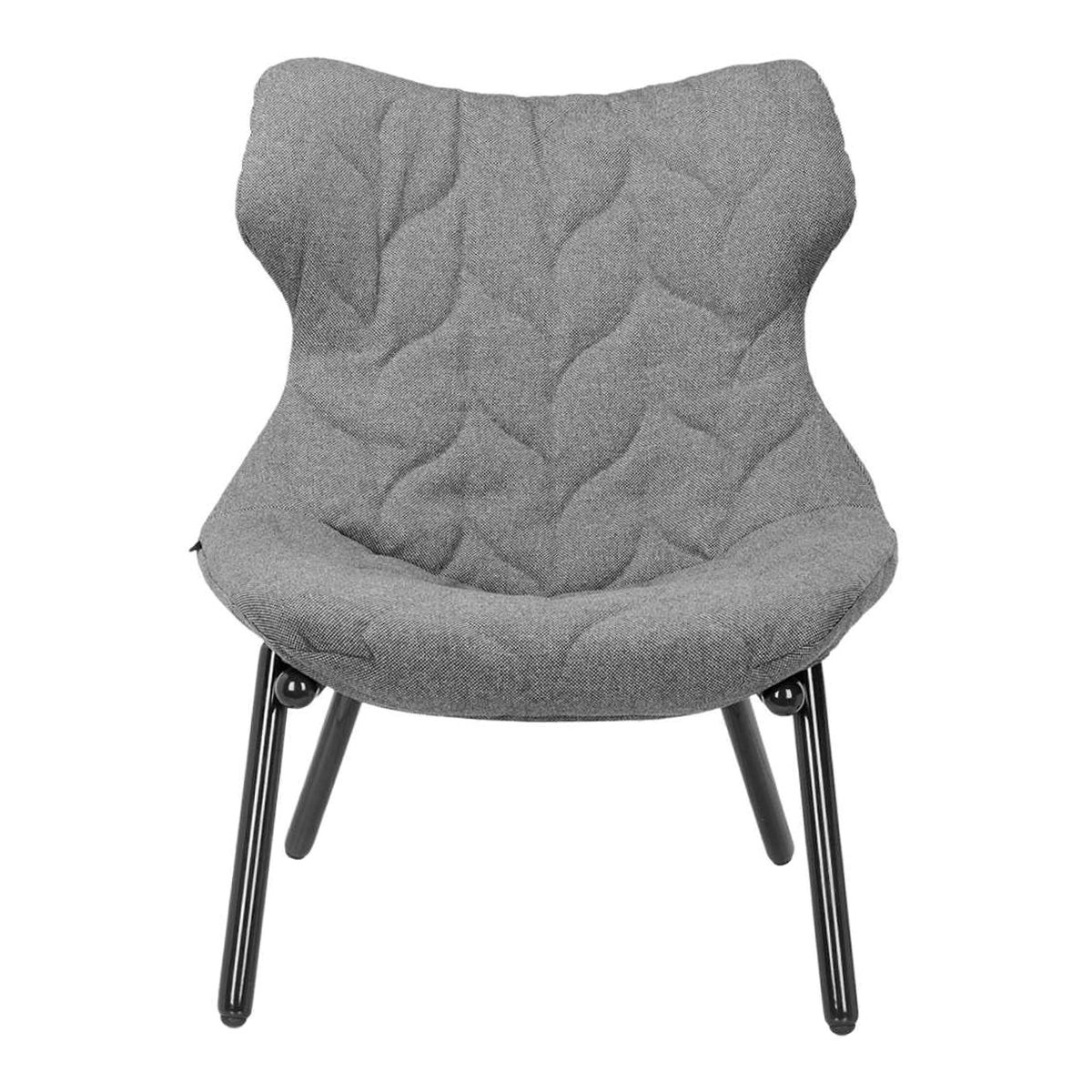 Foliage Fauteuil Kartell