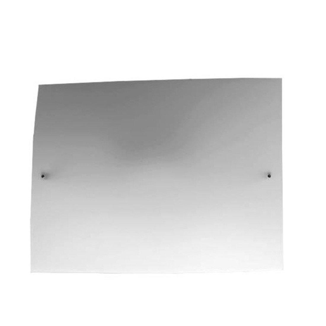 Foscarini Folio Wandlamp Grande