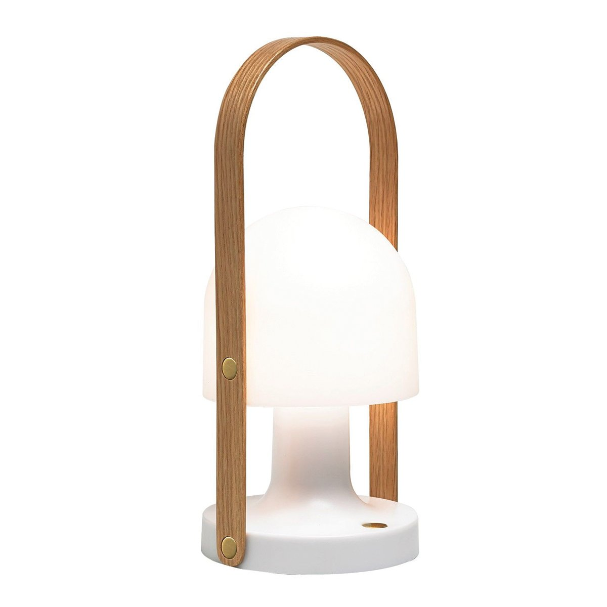 Marset FollowMe Tafellamp