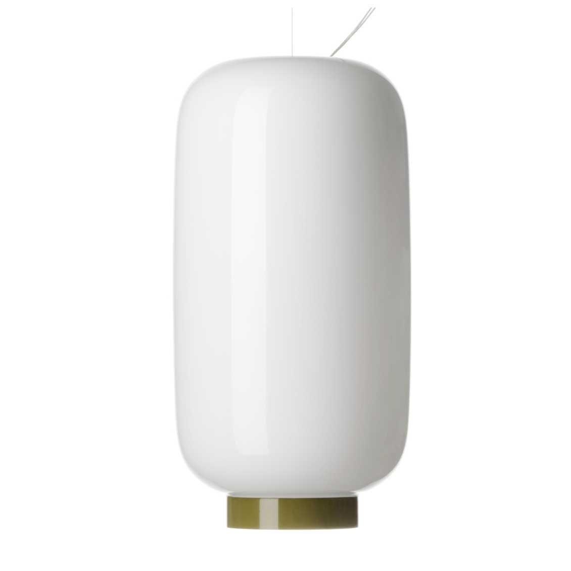 Foscarini Chouchin 2 Reverse Hanglamp LED Dimbaar - Kabel 10m