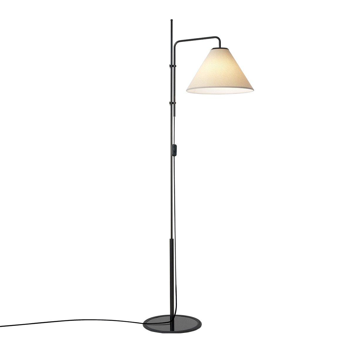 Marset Funicul� Fabric Vloerlamp