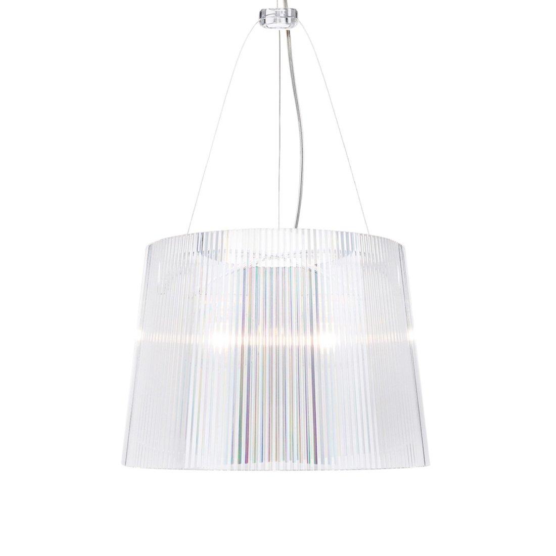 Kartell G� Hanglamp Kristal