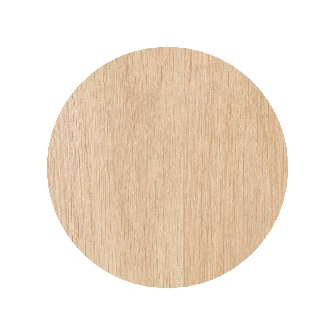 Naver GM3200 Plank Tafel