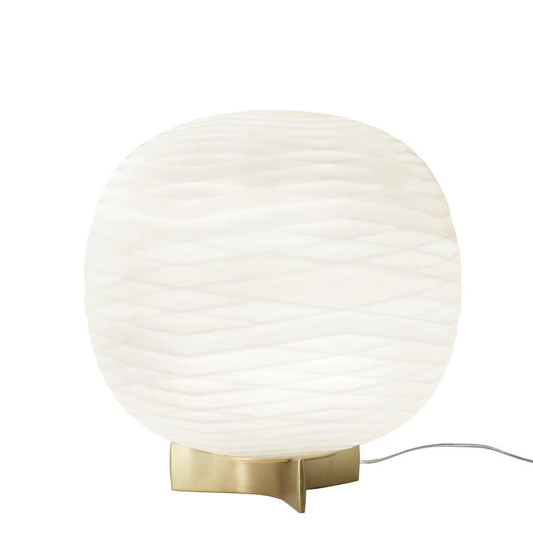 Foscarini Gem Tafellamp