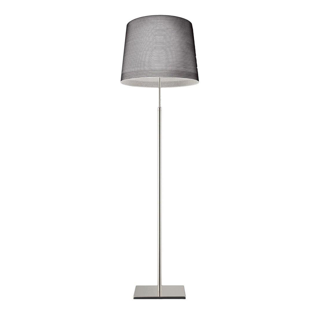 Foscarini Giga Lite Vloerlamp