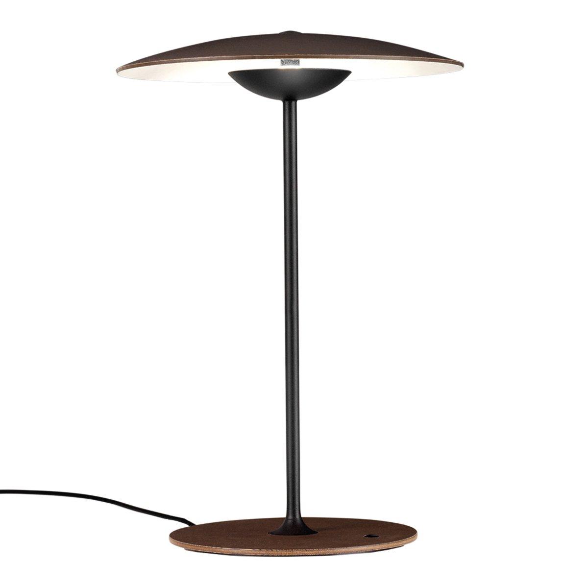 Marset Ginger Tafellamp Medium - Weng�