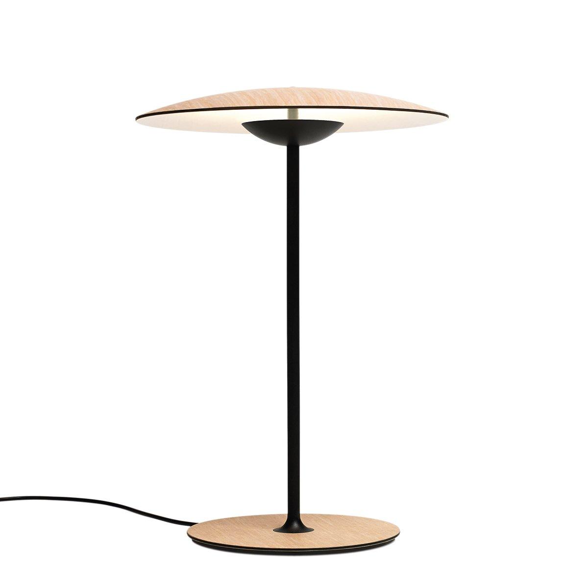 Marset Ginger Tafellamp