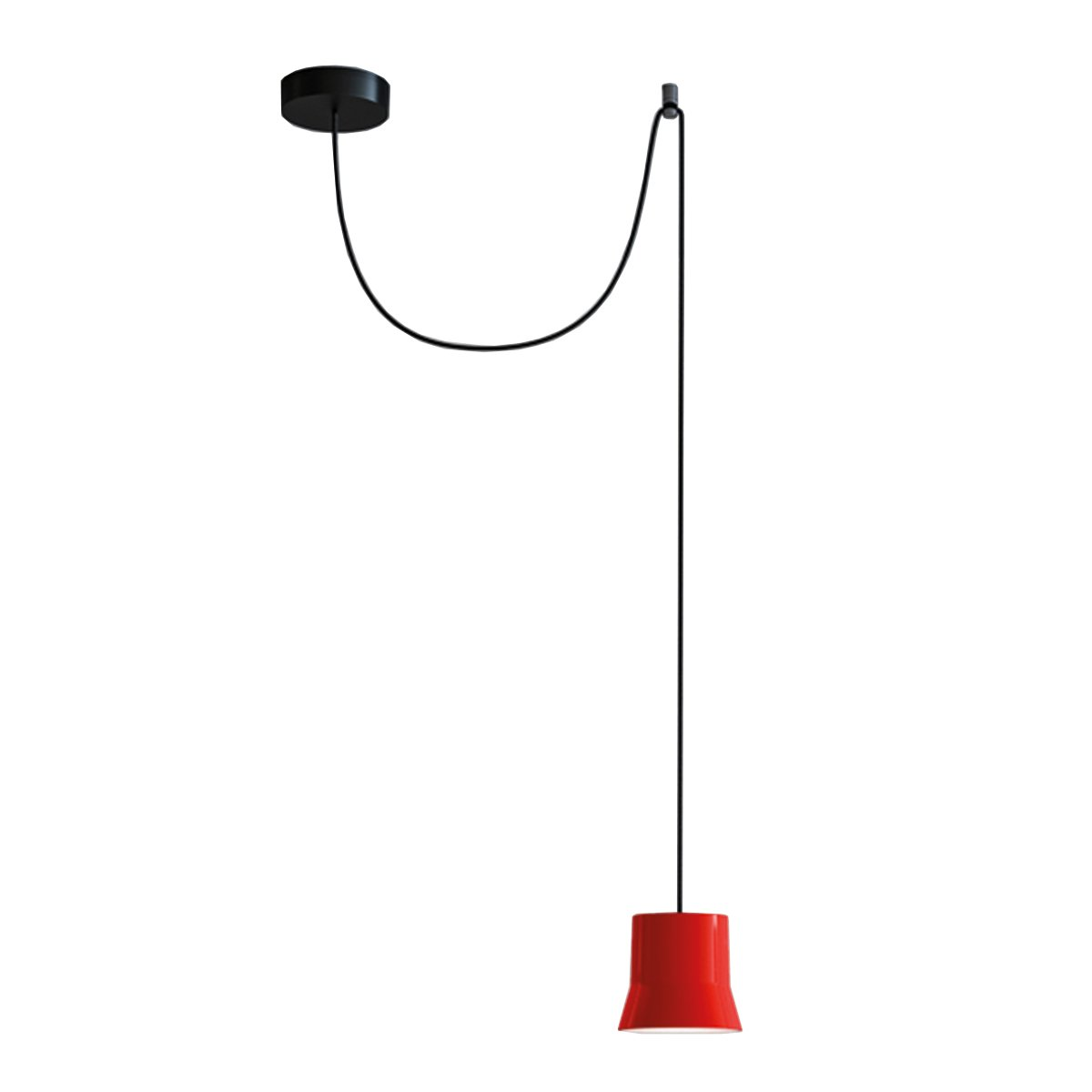 Artemide Gio Decentrata Hanglamp