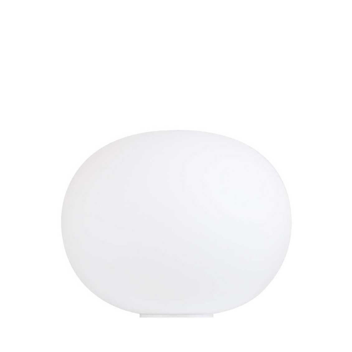 FLOS Glo-Ball Basic T0 Switch LED