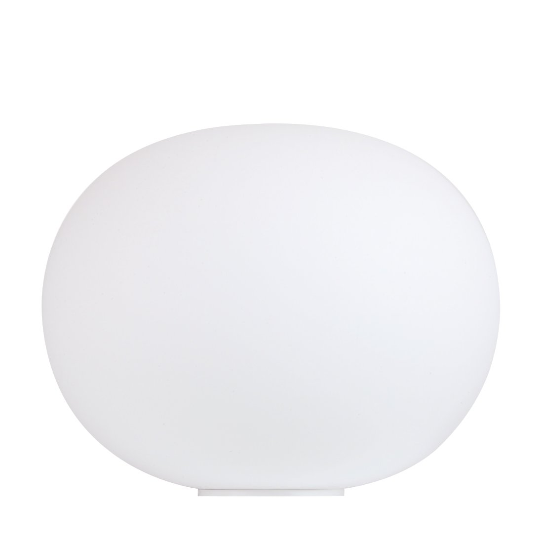 FLOS Glo-Ball Basic T2 Tafellamp