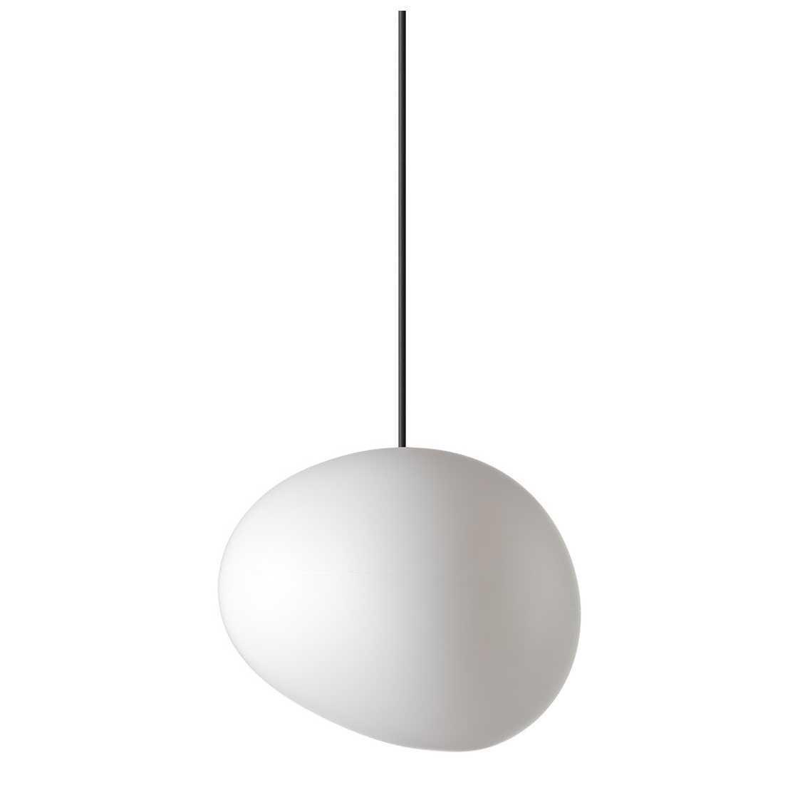 Foscarini Gregg Outdoor Hanglamp piccola