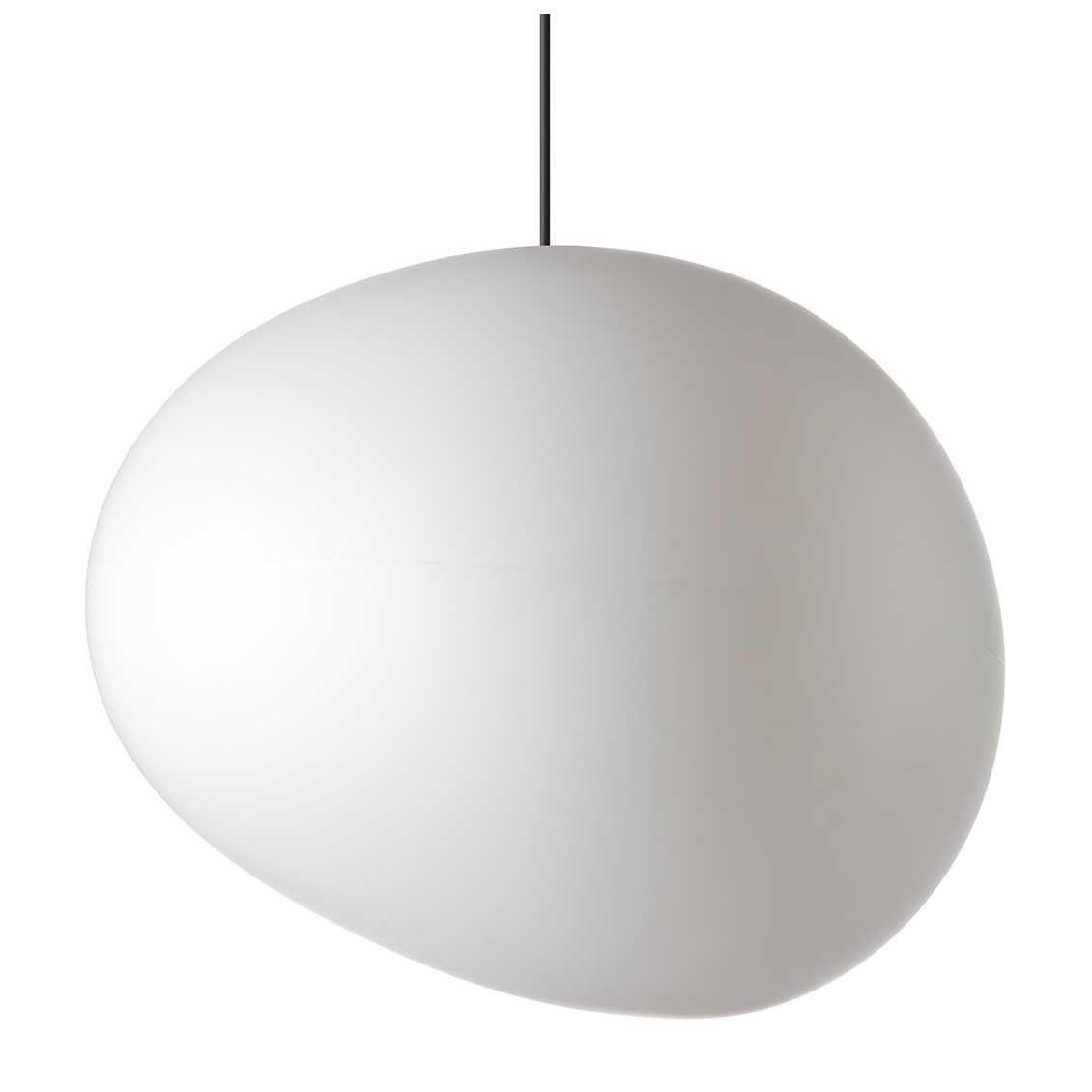 Foscarini Gregg Outdoor Hanglamp Grande