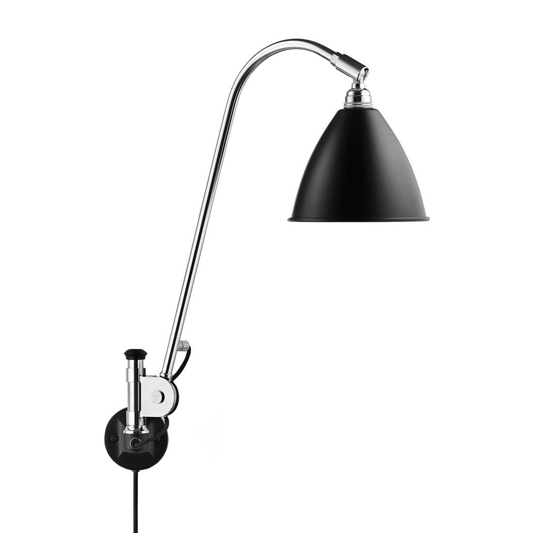 Gubi Bestlite BL6 Wandlamp
