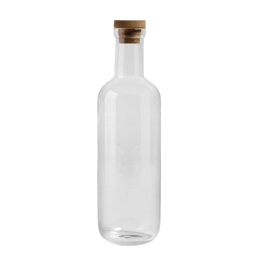 HAY Bottle Karaf 1.5 Liter
