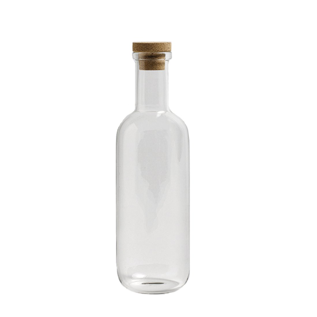 HAY Bottle Karaf 0.75 Liter