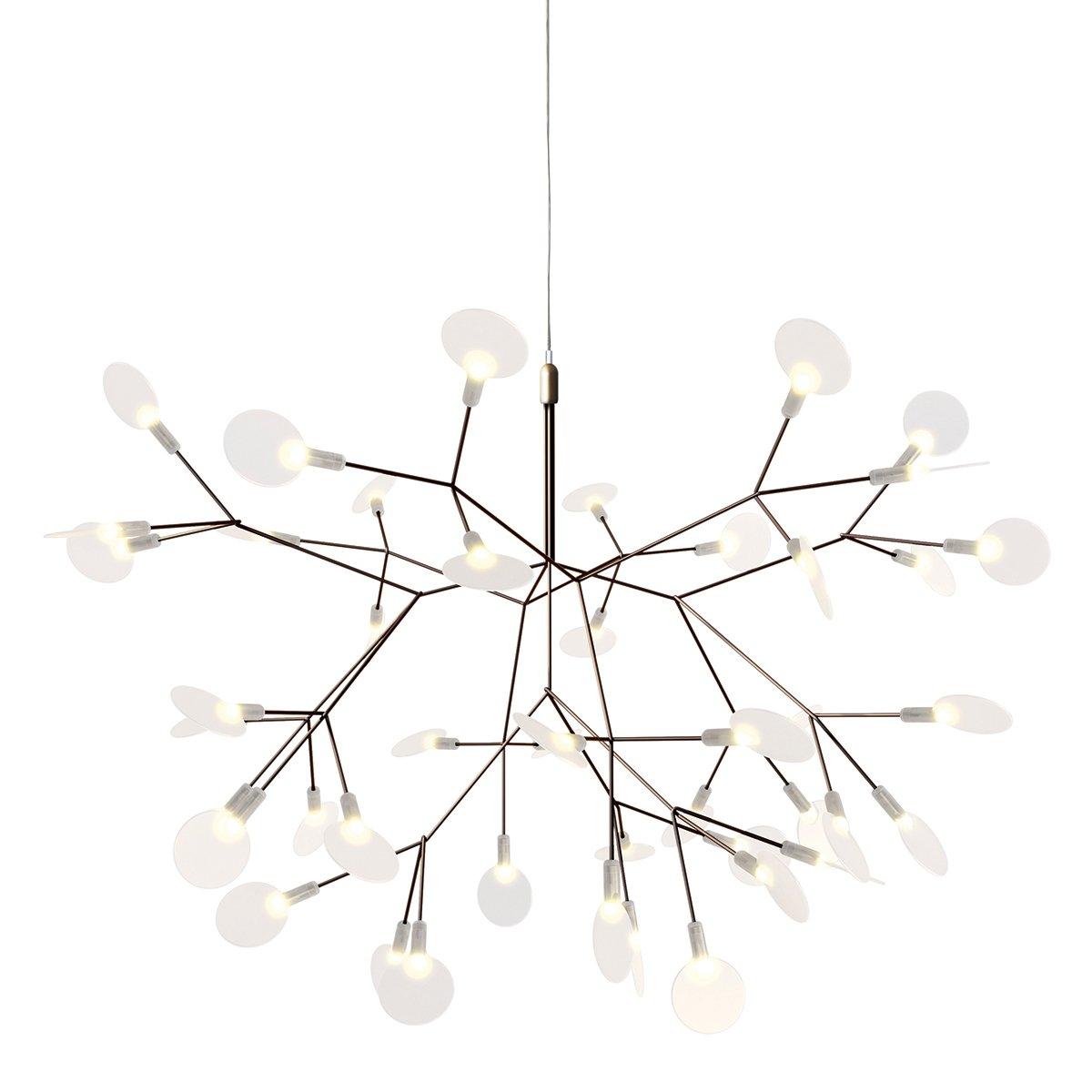 Moooi Heracleum Small Hanglamp