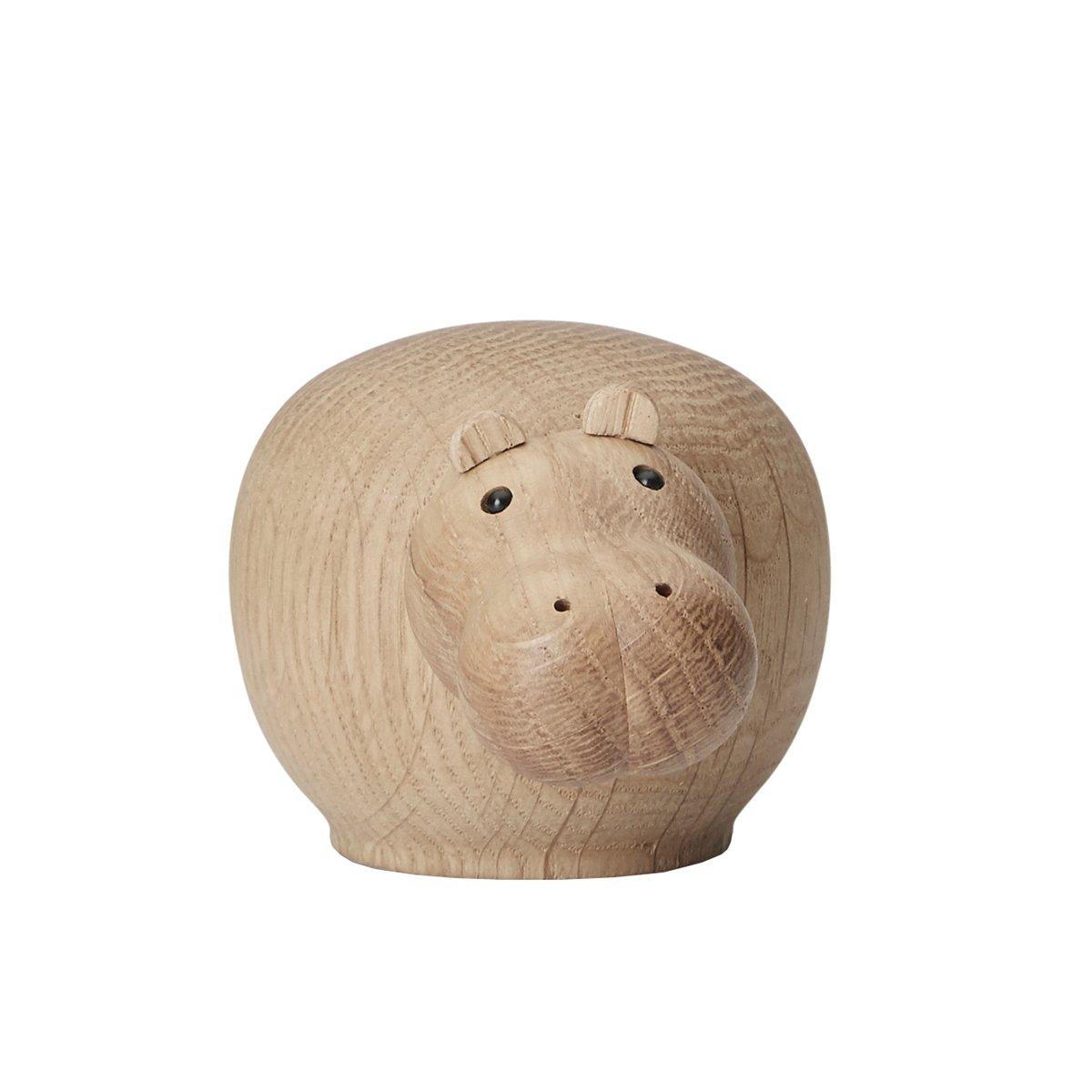 WOUD Hibo Nijlpaard - Mini