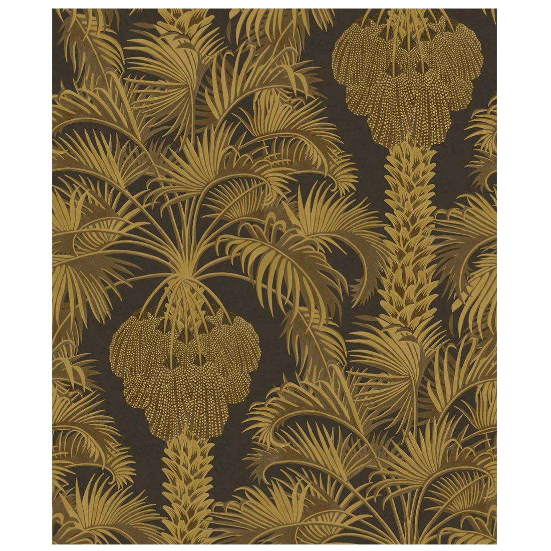 Cole & Son Hollywood Palm Behang 1131001