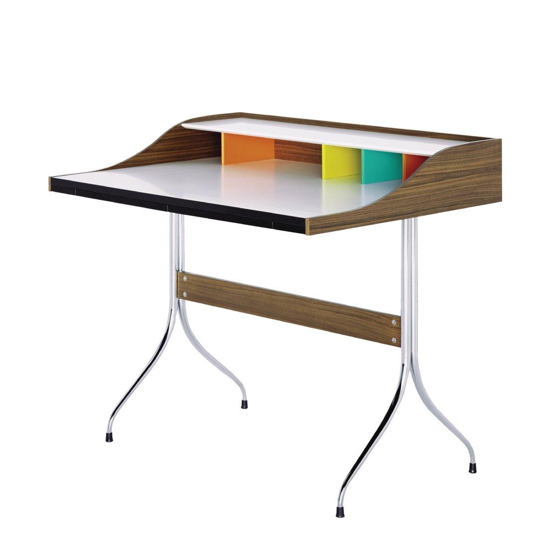 Home Desk Bureau Vitra