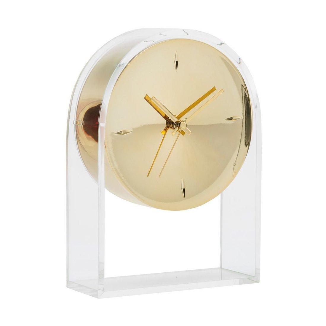 Kartell Air du Temps Klok Philippe Starck Eugeni Quitllet