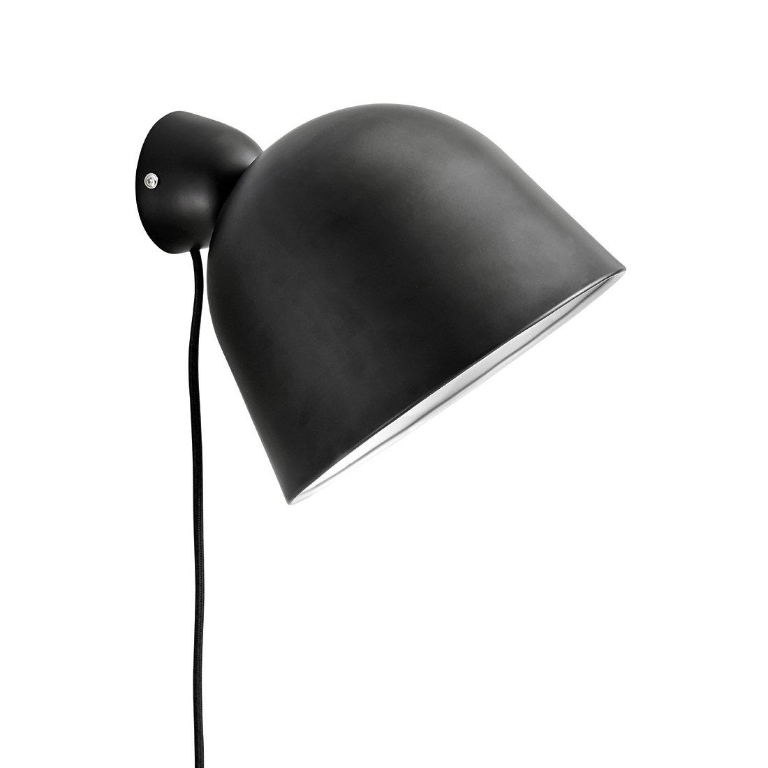WOUD Kuppi Wandlamp