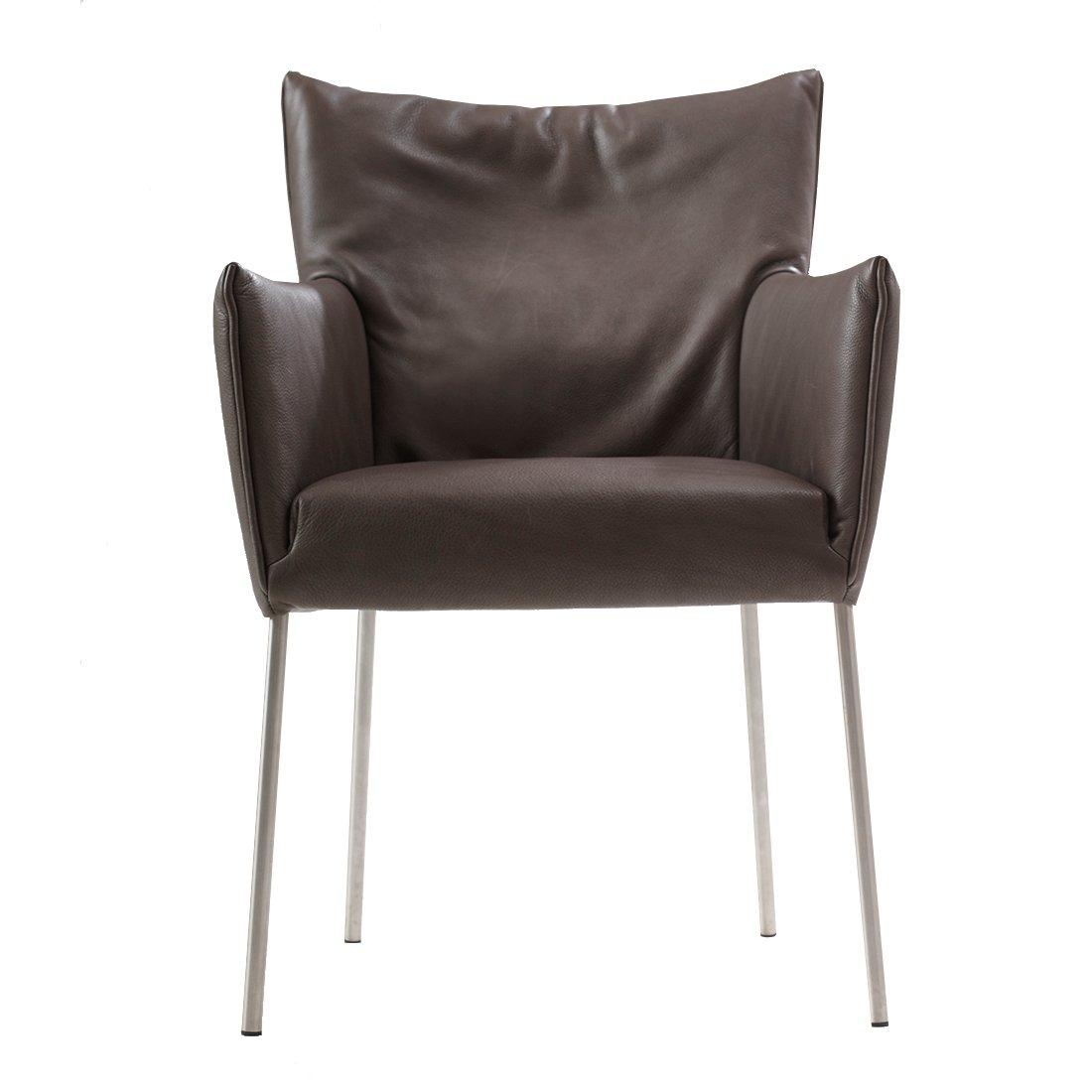 Alle bedrijven online stoelen pagina 7 for Steltman stoel afmetingen