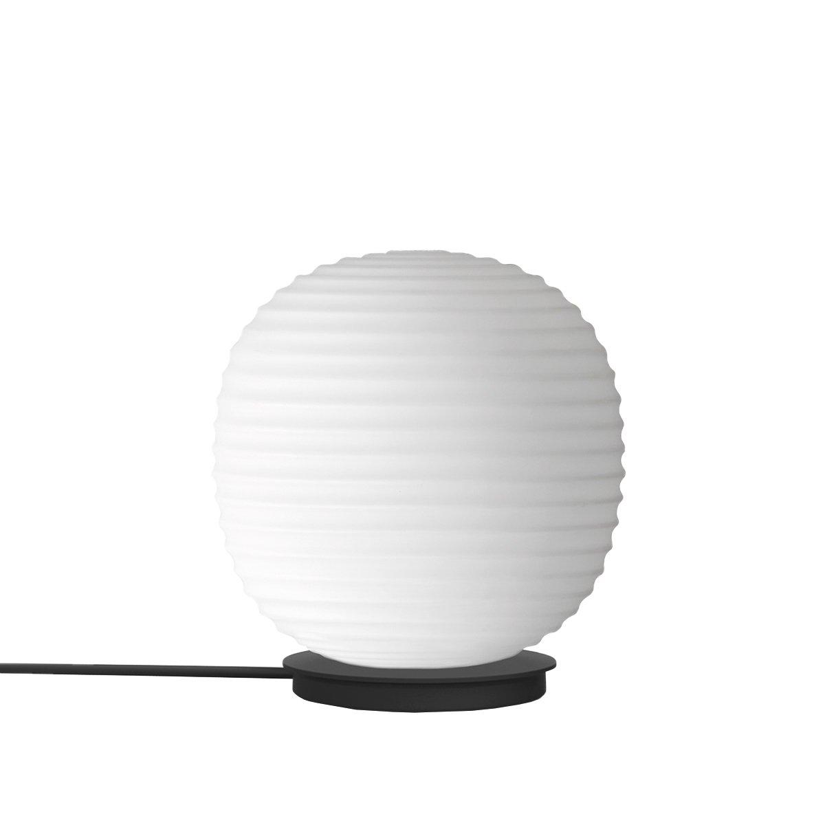 New Works Lantern Globe Tafellamp Small