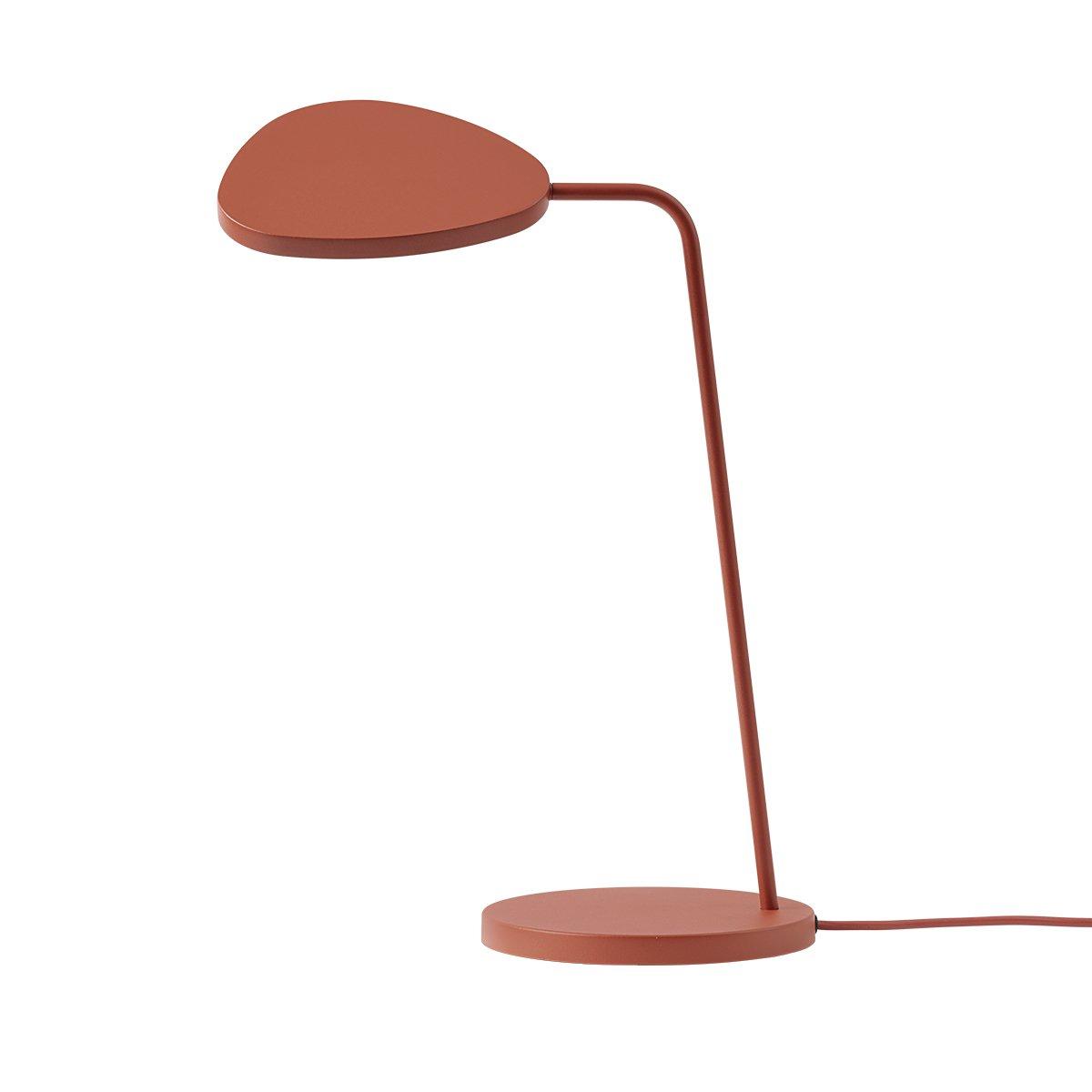 Muuto Leaf Bureaulamp