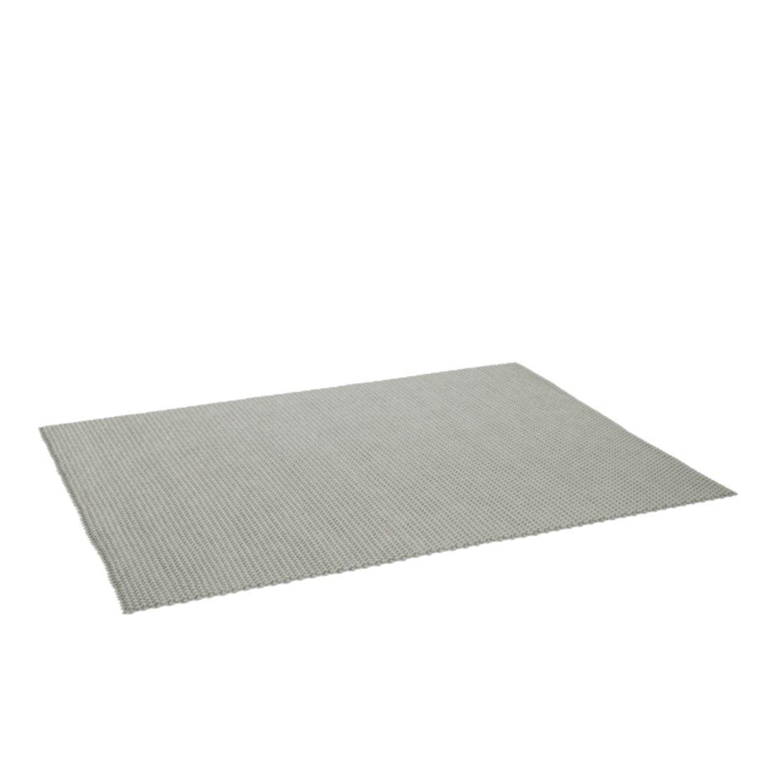 Ligne Roset Rope Outdoor Vloerkleed Grey