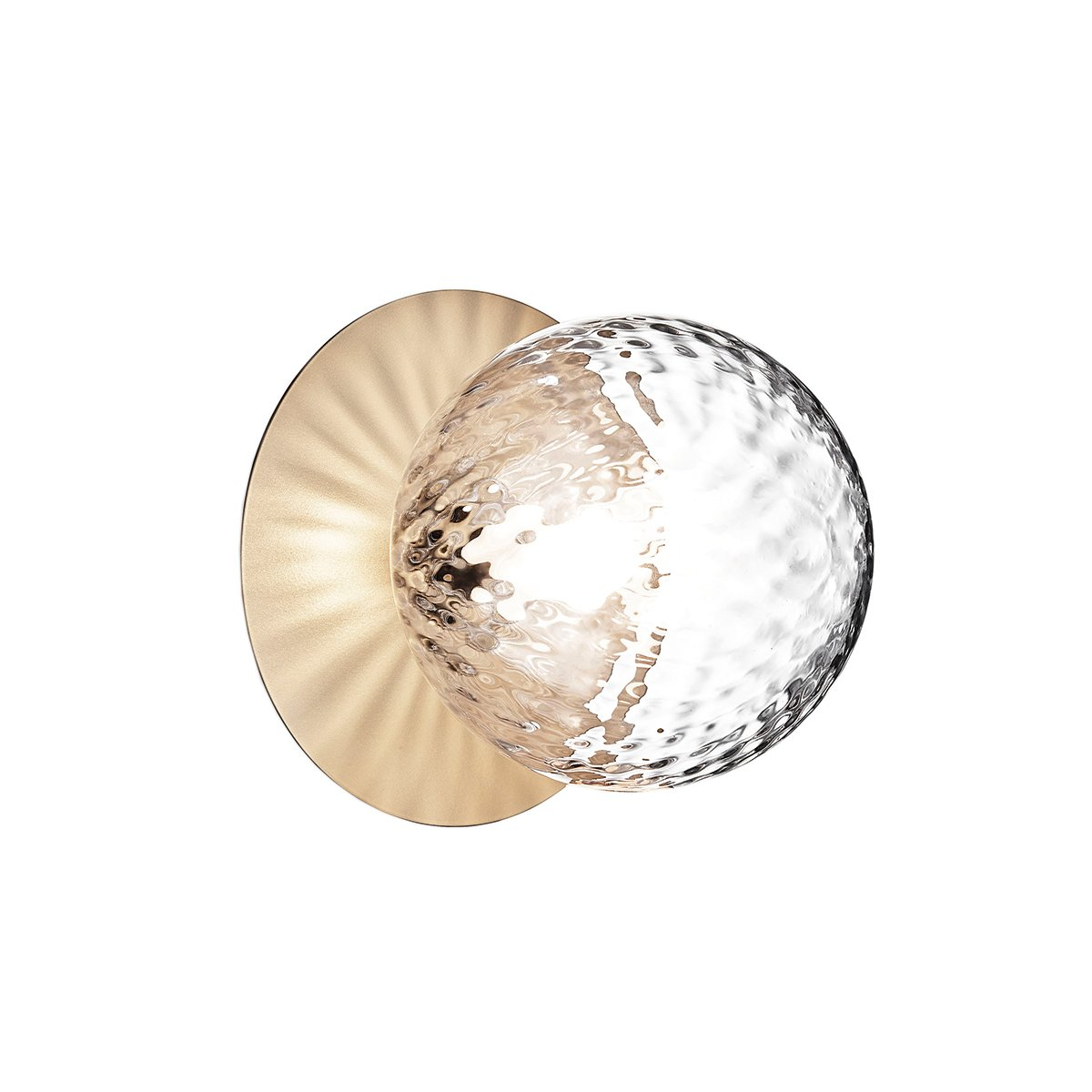 Nuura Liila 1 Wand- & Plafondlamp