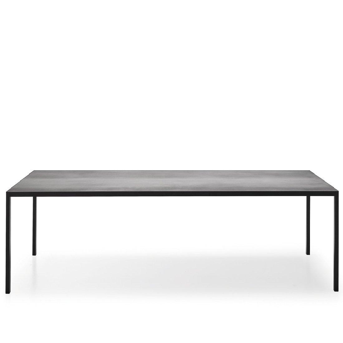 LIM Table MDF Italia
