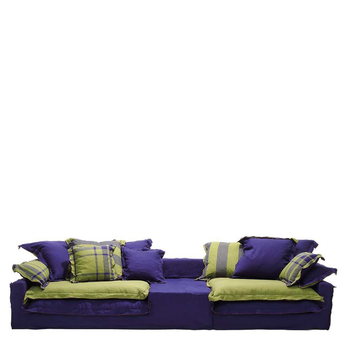 Linteloo Jan's New Elements Sofa Bank