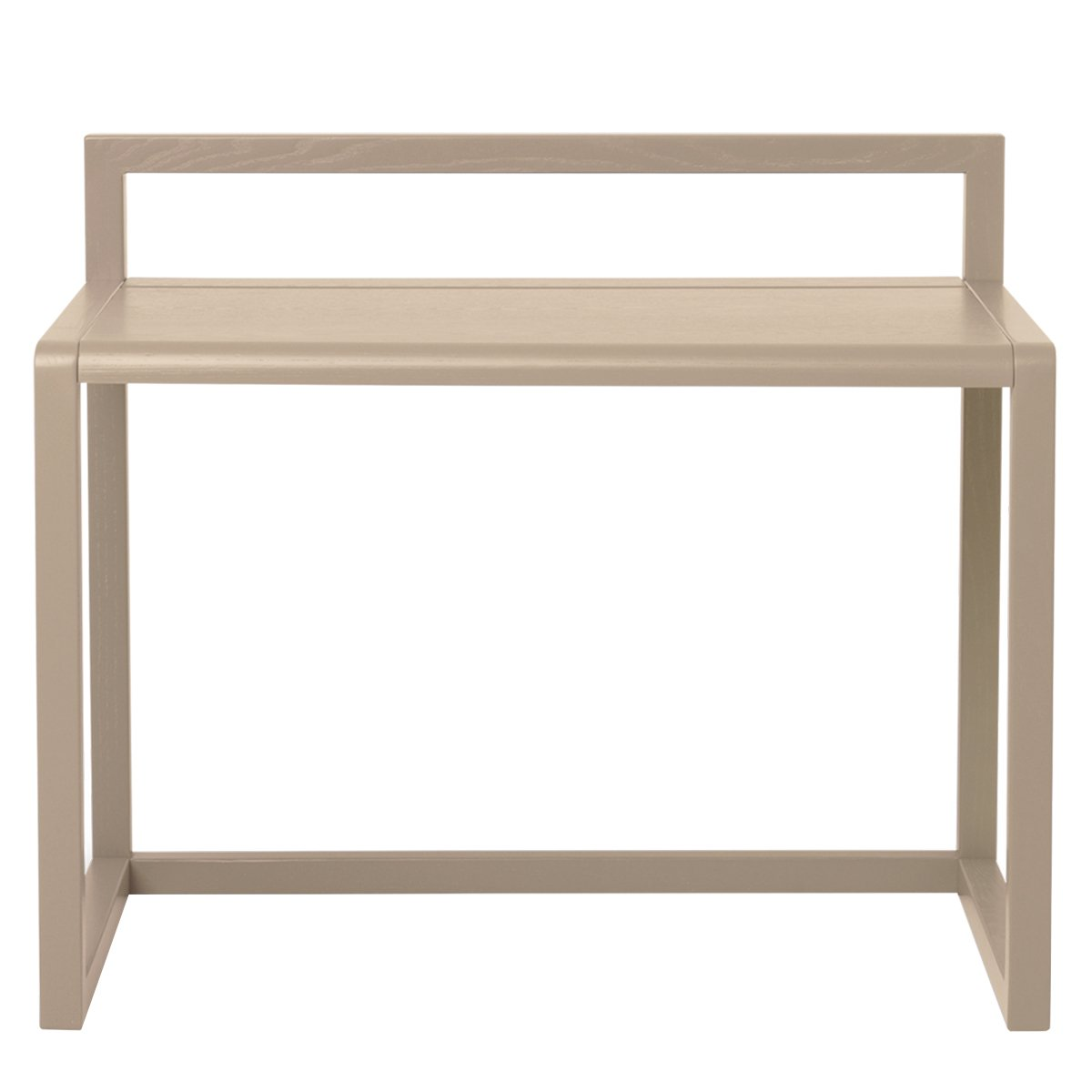 FermLiving Little Architect Bureau - Cashmere