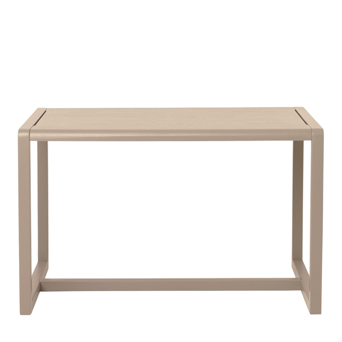 FermLiving Little Architect Tafel - Cashmere